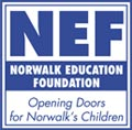 Norwalk Education Foundation