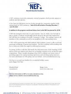 NEF annual appeal 2017 jpg pg 2