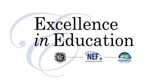 NEF_EinE_logo3 copy