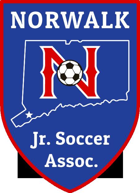 NJSA-Logo-
