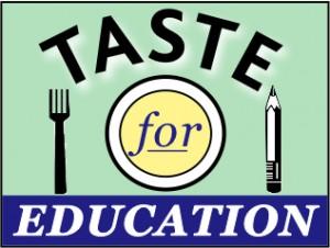 Taste.logo copy