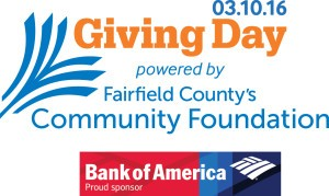 giving day logo 2016