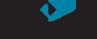 mutual_security_credit_union_logo